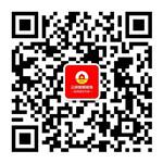 众邦修饰微信公众号.jpg