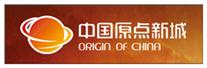 中国原点新城.png