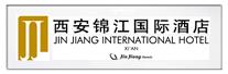西安锦江国际酒店.png