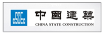 中国建业.png