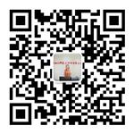 众帮修饰客服微信.png