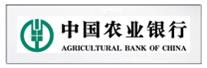 中国农业银行.png