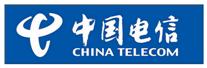 中国电信.png