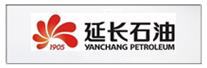 延长石油科研中心.png