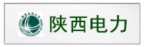 陕西省电力公司.png